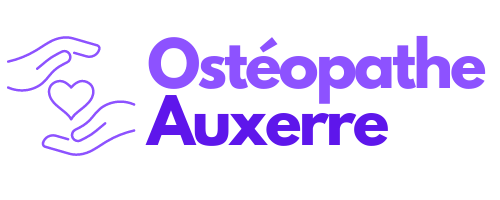 Ostéopathe Auxerre