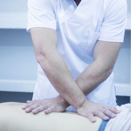 ostéopathie yonne auxerre